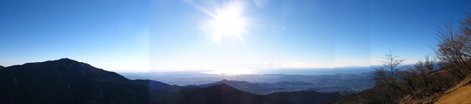 Panorama_convert_20110202135355